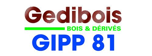 Gipp81